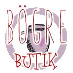 BögreButik - Autós, Vicces, Valentin napi bögrék